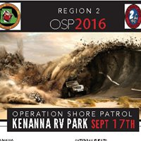 Operation Shore Patrol