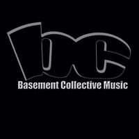 Basement Collective Music