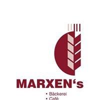Bäckerei Andreas Marxen