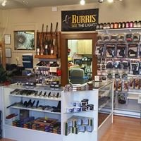 Frontier Arms Company, LLC