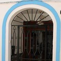 Hostal La Luna Marbella