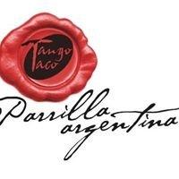 Tango Taco Playa del Carmen