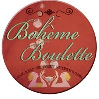 Boheme Boulette