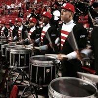 UNLV Drumline