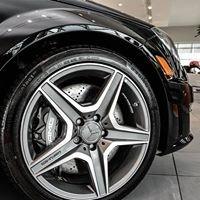 Benz society ขายล้อแม็กซ์เบนซ์ราคาถูกๆ