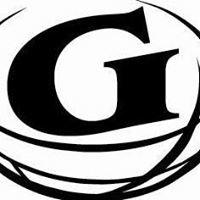 Gallia Insurance