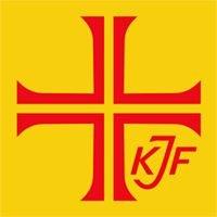 Katholische Jugend im Bistum Fulda (KJF)