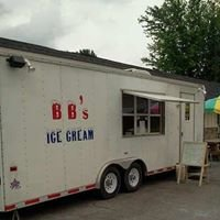 BBs Ice Cream