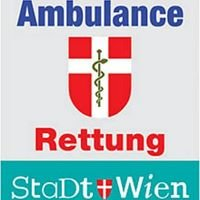 Wiener Rettung Zentrale