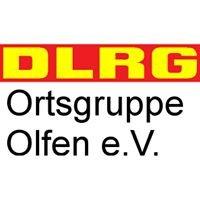 DLRG OG Olfen