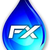 FX Hydrographics