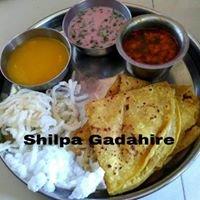 EatsIndia