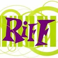 Riffmusic Getxo