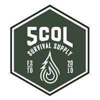 5col Survival Supply