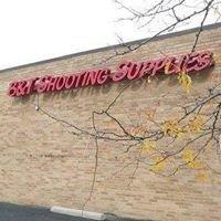 B&T Shooting Supplies