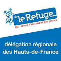 Le Refuge Hauts-de-France