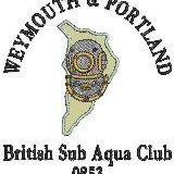 Weymouth & Portland Sub Aqua Club