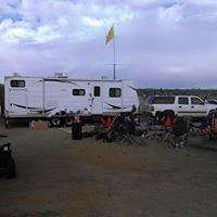Cal-Western RV Sales & Service