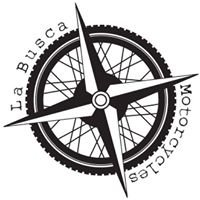 La Busca Motorcycles