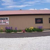 Lininger Trailer Sales