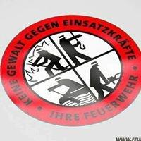 Freiwillige Feuerwehr Klingenberg