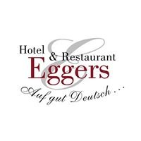 Hotel & Restaurant Eggers