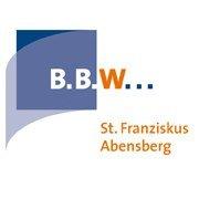 B.B.W. St. Franziskus Abensberg (Berufsbildungswerk BBW)