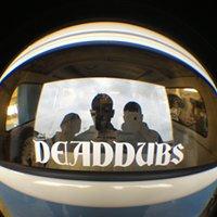 Deaddubs Workshop Ltd