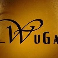 WuGaT - Wein und Glas am Turm