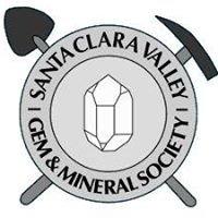 Santa Clara Valley Gem and Mineral Society