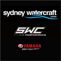 Sydney Watercraft Centre