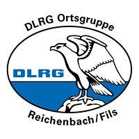 DLRG Ortsgruppe Reichenbach/Fils