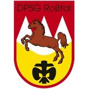 DPSG Roßtal