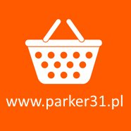 Parker31