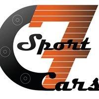 Sport7Cars