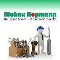 Mobau Hopmann GmbH - Bauzentrum & Baufachmarkt