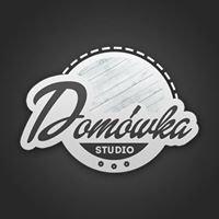 Domówka Studio Gdańsk