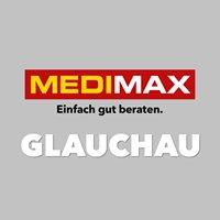MEDIMAX Glauchau