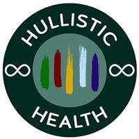 Hullistic Health
