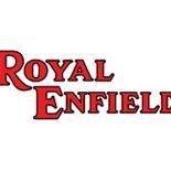 Royal Enfield - The Legend Motors
