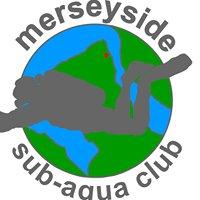 Merseyside Sub Aqua Club - Branch 5