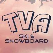 TVA Ski & Snowboard