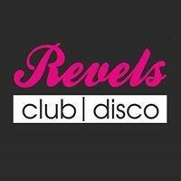 Revels Club Disco