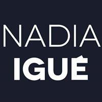 Café Figue