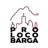 Pro Loco Barga