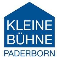 Kleine Bühne Paderborn
