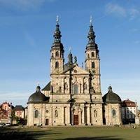 Bistum Fulda News