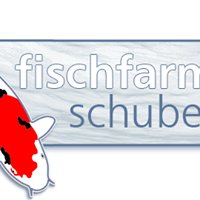 Fischfarm Schubert