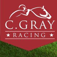 C Gray Racing