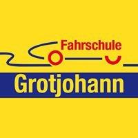 Fahrschule Grotjohann